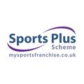 Sports Plus Scheme - My Sports Franchise (@sportsplusschemefranchise) Avatar