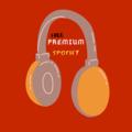 download spotify (@downloadspotify) Avatar