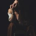 Valentina  (@valentinaconfortini) Avatar