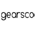 Gear Scoot (@gearscoot01) Avatar