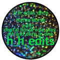 h_h_edits_dhrp (@h_h_edits_dhrp) Avatar