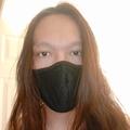 J (@jonnygogaga) Avatar