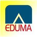 Eduma (@eduma) Avatar