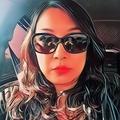 Irie Sh (@iriesh) Avatar