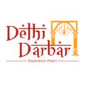Delhi Darbar (@delhidarbaren) Avatar