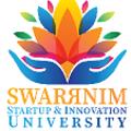 swarnim  university (@swarrnimuniversity) Avatar