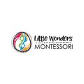 Little Wonders Montessori (@littlewondersmontessori) Avatar