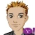 Colin Bruce Mil (@cbmilne33) Avatar
