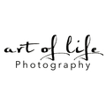 artoflife Photography (@family-photographer) Avatar