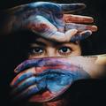 Monami Agrawal (@inksandbrush) Avatar