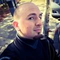 Brandon Bianchi (@bbianchi) Avatar