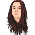Annika (@nikanika) Avatar