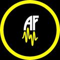 A (@afmmofficial) Avatar