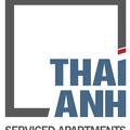 Thai ANh  (@thaianhhouse) Avatar