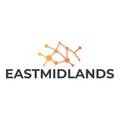 EASTMIDLANDS - Cổng Thông Tin Công Cụ Tìm Kiếm (@eastmidlandsnet) Avatar