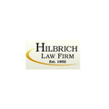 Hilbrich Law Firm (@hilbrichlf) Avatar