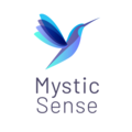 Mystic sense (@mysticsense) Avatar