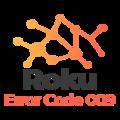 Roku Error Code 009 (@rokuerrorcode009) Avatar