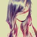 (@dementedeye) Avatar