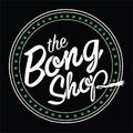 The Bong Shop (@bongshop) Avatar