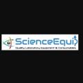 Scienceequi (@scienceequip) Avatar
