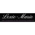 Lexie-Marie (@lexiemarieofbc) Avatar