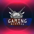 Gamingnibba.com (@gamingnibba) Avatar