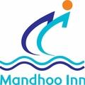 Mandhoo Inn (@mandhoo-inn) Avatar
