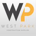 West par (@westparksupplies1) Avatar