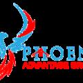 Phoenix Advantage Group (@phoenixadvantagegroup) Avatar