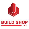 Build Shop (@buildshopvn) Avatar