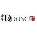 DaDong Team (@dadongteam) Avatar