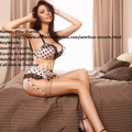 Pihu Sharma (@modelinmumbaigirls) Avatar