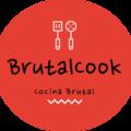 Brutalcook (@brutalcookshop) Avatar