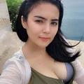 poker online terpercaya indonesia (@pokeridn01) Avatar