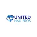 United Hail Pros (@unitedhailpros) Avatar