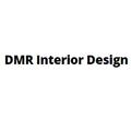 DMR D (@dmrdesign) Avatar
