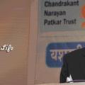 Praveen Jignesh (@businessexpert) Avatar