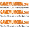 Game Mu Mới Ra (@gamemumoira) Avatar