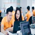 vietnam software outsourcing (@bebecalnan04) Avatar