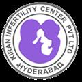 Kiran Infertility Center (@kiranivfgenetic) Avatar