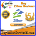 Buy Zillow Reviews (@buyonlineservice2476ino) Avatar