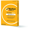 Nortonse (@livenortoncomsetups) Avatar