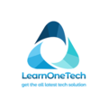 LearnOneTech (@learnonetech) Avatar