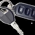 OKC Car Key Replacement (@okccarkeyreplacement) Avatar