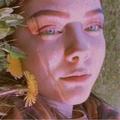 Sabby (@sabby) Avatar