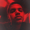 Brunx (@brunxguerra) Avatar