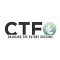 Hemp CBD Solutions – CTFO Independent Distributor (@hempcbdsolutions) Avatar