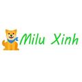 Milu Xinh (@miluxinh32) Avatar