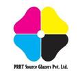 PRNT Source Glazers Pvt.Ltd. (@prntsourceglazers) Avatar